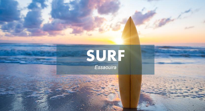 spot surf debutant essaouira maroc