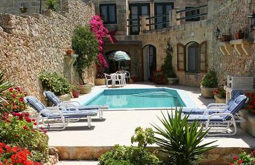 Villa Essaouira en location