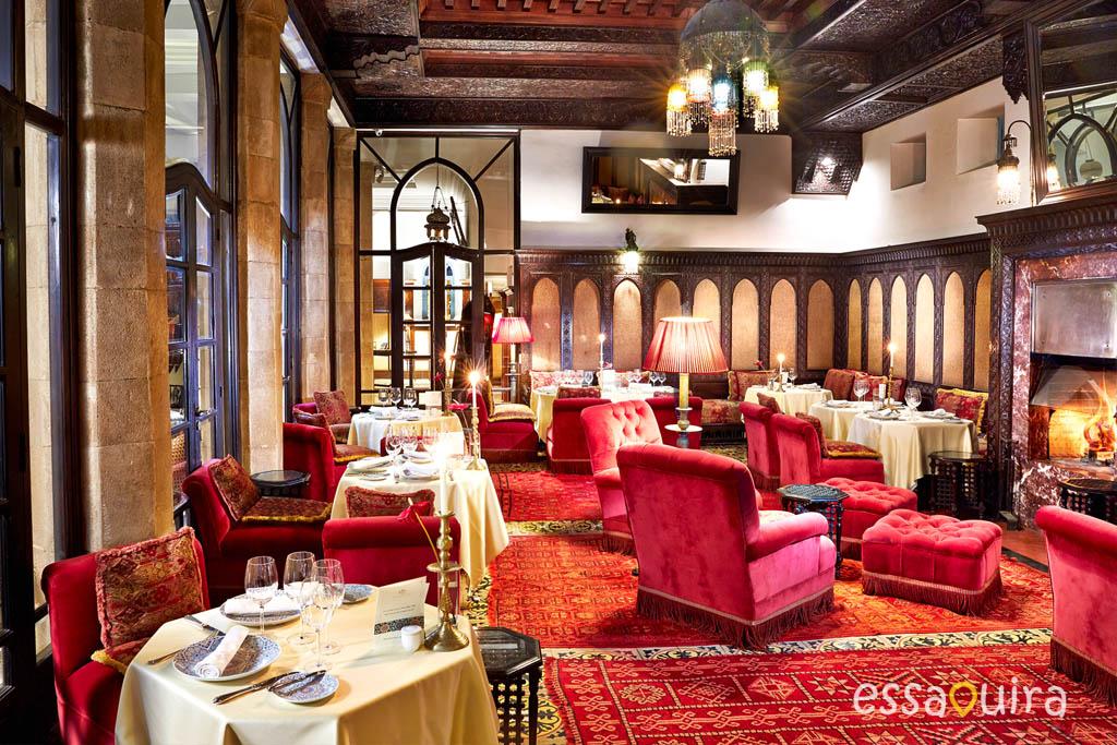 restaurant-marocaine-essaouira